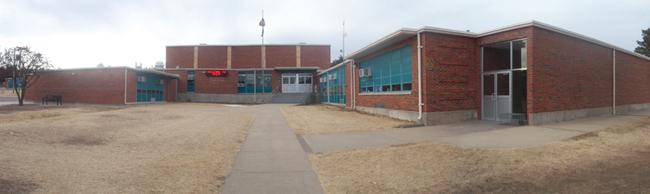 Gradeschoolpan